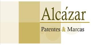 Alzacar Patentes y marcas