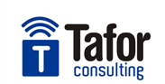 Tafor Consulting
